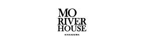 Mo Riverhouse